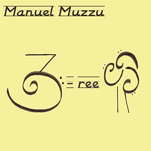 Manuel Muzzu