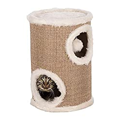 Trixie 4331 Cat Tower