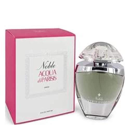 Acqua Di Parisis Noble by Reyane Tradition Eau De Parfum Spray 3.3 oz / 100 ml (Women)