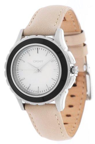 Reloj DONNA KARAN NY8769