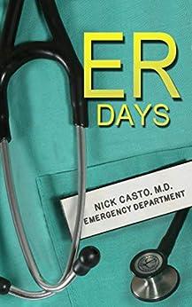 ER Days by [nick casto]