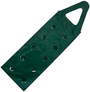 5 Pack - Al's Flower Pouch, 10 hole