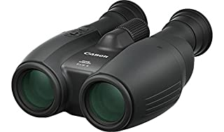 Canon 12X32 IS Jumelles 12x Noir (B074N98VRP) | Amazon price tracker / tracking, Amazon price history charts, Amazon price watches, Amazon price drop alerts