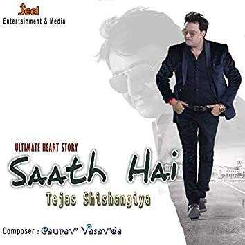 Saath Hai-Ultimate Heart Story