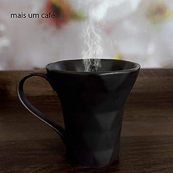 Mais um Café