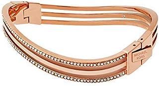 Michael Kors Bracelet Women MKJ6623791