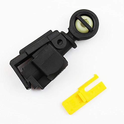 LARBLL Automatische Getriebe Übertragungskabel fit for Ford Focus Fiesta