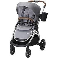 Maxi-Cosi Adorra Modular Stroller (Nomad Grey)