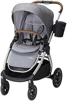 Maxi-Cosi Adorra Modular Stroller