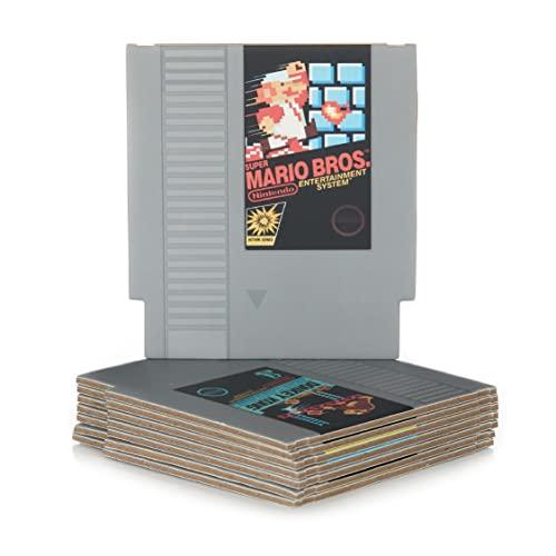 Paladone Posavasos Consola Nintendo,...