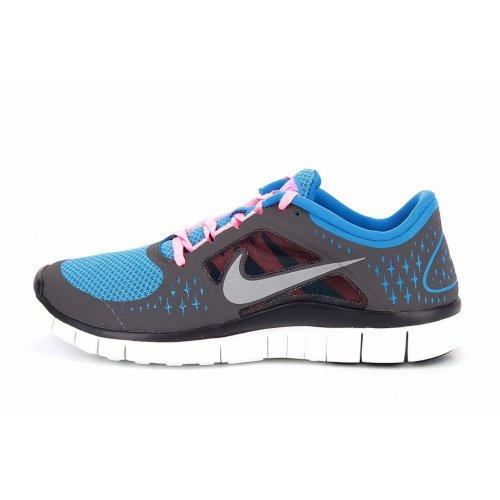 Nike Free Run+ V3 Scarpe Da Corsa - 42.5