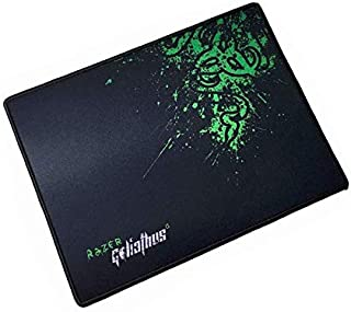 Mousepad Razer Goliathus Gaming Mouse Pad For Pc Computer Cyber Game Mice Mat Speed Edition