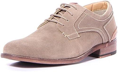 Steve Steve Steve Madden Mychel Fashion Herren Schuhe  am billigsten
