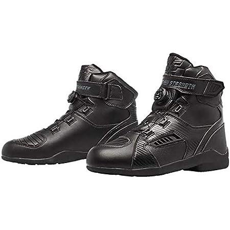NEW JOE ROCKET BIG BANG 2.0 BOOT BLACK BLACK 1287-001/_