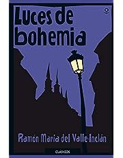 Luces de Bohemia: Libro Completo - Amazon