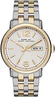 ساعة مارك من مارك جاكوبز - MBM5079