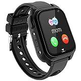 Smartwatch Bambini GPS LBS Tracker - GPS Smartwatch Orologio Bambino, Smartwatch Bambini p...