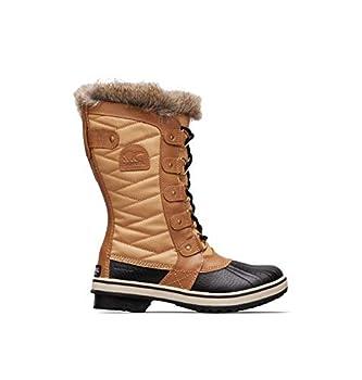 Best fur boots cheap Reviews