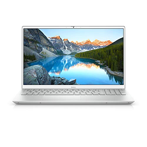 Dell Inspiron 15 7501, 15.6 Zoll FHD, Intel® Core™ i7-10750H, NVIDIA® GeForce® GTX 1650 Ti, 8GB RAM, 512GB SSD, Win10 Home