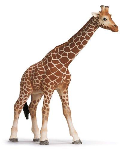 Schleich 14320 - Wild Life, Giraffenkuh