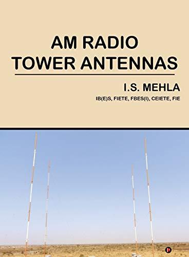 AM Radio Tower Antennas