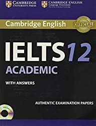 IELTS in Scarborough