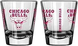 2 bulls logo