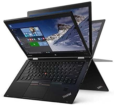 Premium Lenovo ThinkPad X1 Yoga Business 14