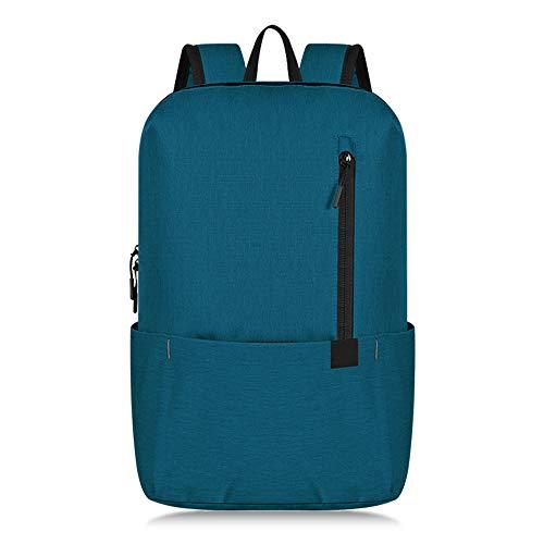 CGMZN Sac à Dos 10L School Backpack Outdoor Shoulder Bag Waterproof Hiking Climbing Bags Lightweight Climbing Rucksack Cycling Backpack