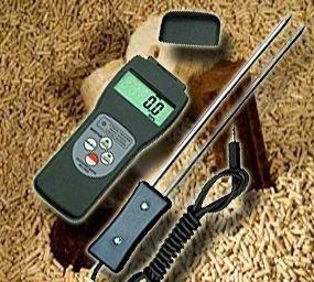 Vochtmeter Pellets brandhout haksnijder hout pelletkachel zaagmes F05