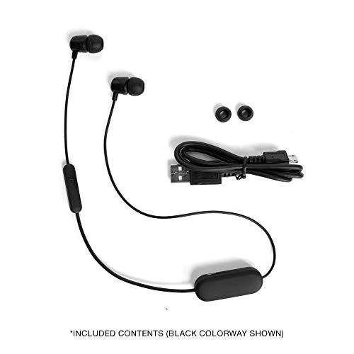 Skullcandy JiB Wireless Earphones 3