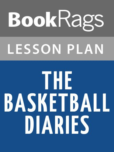 Lesson Plans The Basketball Diaries (English Edition)