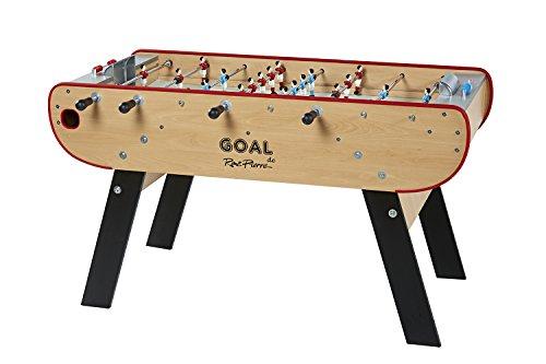 René Pierre Goal- Futbolín para niños