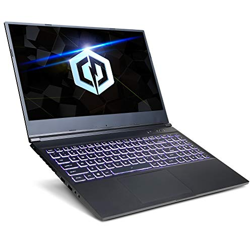 Compare Acer V Edge (GTE99831) vs other laptops