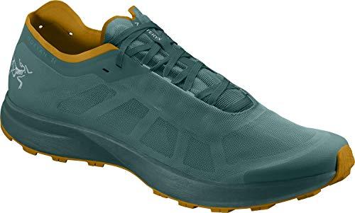 Arc'teryx Norvan SL Shoe Men's