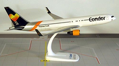 Condor - Boeing 767-300ER - 1:200