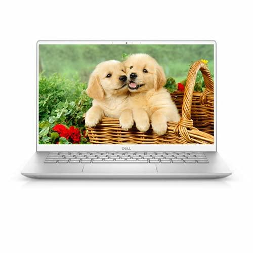 Compare Dell Inspiron 14 5000 5402 vs other laptops
