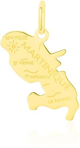 precio al por mayor Historia de oro colgante oro mujer oro oro oro amarillo 375 1000  respuestas rápidas