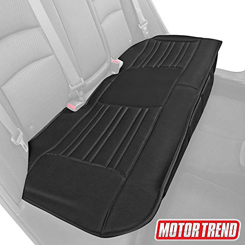 2003 4runner seat covers - 6