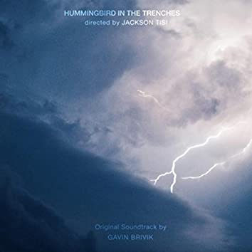 Hummingbirds in the Trenches (Original Soundtrack)