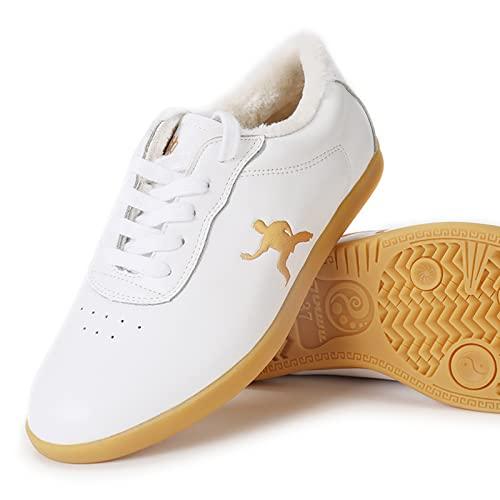 ZAILO Taekwondo Schuhe, Klassische...