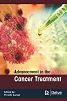 Advancement in the Cancer Treatment