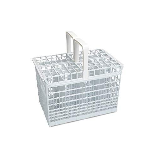 ELETTROGEA Compleet voor Vaatwasser Bestek Mand Candy 41027980, 92678754, 92678762, 91607465, 92965912