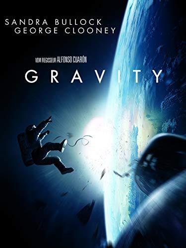 Gravity [dt./OV]