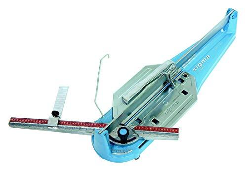 Sigma Tecnica Serie S2B3 - Cortador de azulejos (66 cm)