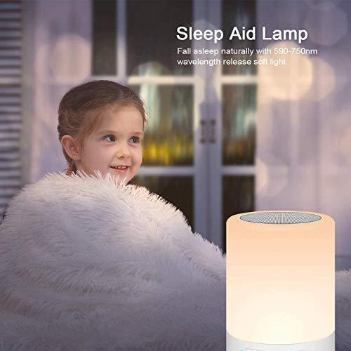 BBTWO Lámparas de mesa