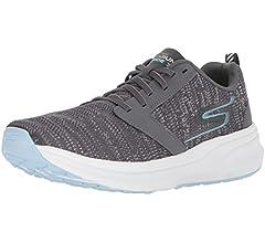 Skechers Womens Go Run Ride 7 Shoe: Amazon.es: Zapatos y complementos