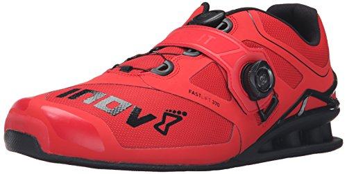 Inov8 Fast Lift 370 Boa Weightlifting...