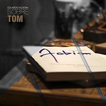 Sobre Tom