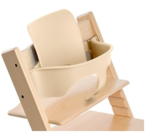 Stokke Tripp Trapp Baby Set, Natural by Stokke